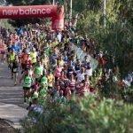Quarta Edizione Trofeo Arbatax Park